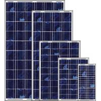 Buy cheap Solar Panel (100W) from wholesalers