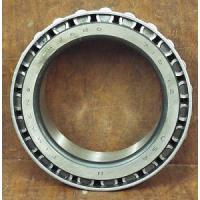 1 NEW TIMKEN 47686 ROLLER BEARING NNB *MAKE OFFER*        all items heavy equipment parts Manufactures