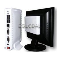 PC Station Terminal T580,Thin Clients,PC Shares,cheap pc station from China Manufactures