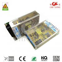 China Durable 12v 120w Arcade Game Power Supply For Kinds Playing Game Machine on sale