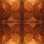 Ljx-PARQUET-007 Parquet Flooring Manufactures