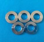 Titanium Fastener DIN 127 titanium helical spring lock washers Manufactures