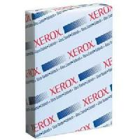 China A4 Copier Paper 80g on sale