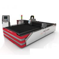 Professional Custom Cnc Sheet Metal Cutting Machine CE ISO Certification Manufactures