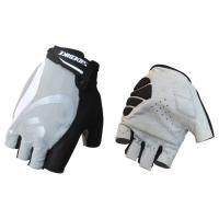 Lightweight Waterproof Cycling Gloves Multifunctional For Spring / Summer Manufactures