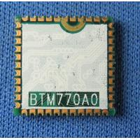 Quality Bluetooth Class 2 CSR8670 Lite module-- BTM770-1 for sale