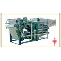 Belt Filter Press(DY Series) Manufactures