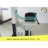Buy cheap PAK 200 Air Void Fill Packaging Machine Air Cushion Machine Air Pillow Pack from wholesalers