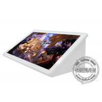 Buy cheap Touch Screen Game Player 21.5inch Capacitive Touch Entertainment Player Fast Touch Speed Interactive Game Machine from wholesalers