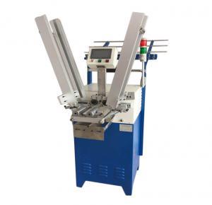 China manufacture automatic winding machine high speed bobbin winding machine Manufactures