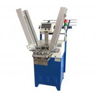 China hot sales automatic bobbin winder for braiding machine on sale