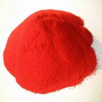 China Acid Dyes Powder Dyestuff For Modified Acrylic Fibre , Food Coloring on sale