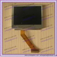 GBA SP Brighter LCD Screen Manufactures