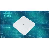 China CSD Support Wireless Router Access Point , Cisco Systems Wireless Access Point Device on sale