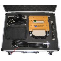 AJE-220 AC/DC Magnetic Yoke Flaw Detector Manufactures