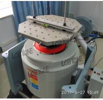 Sine On Random Vibration Test System Electromagnetic Vibration Testing Equipment Manufactures