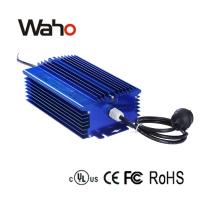 China 400W HID Electronic Ballast on sale