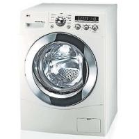 7.2KG front loading washing machine Manufactures