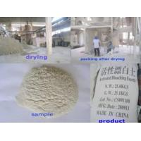 Bentonite Clay Manufactures