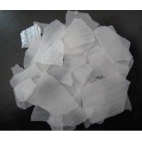Caustic Soda Flakes 99% Manufactures