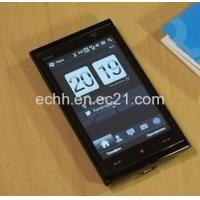 HTC Yota Max 4G 3.8-inch WVGA Windows Miobile 6.5 WIFI Manufactures