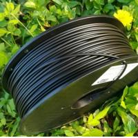 1.75mm 2.85mm Eco-Friendly Reclaimed Material Pcl 3d Printer Filament Manufactures