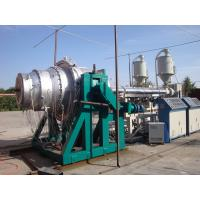 16 - 1200mm Diameter HDPE Pipe Extrusion Machine Manufactures