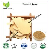 eurycoma longifolia Extract for Erectile Dysfunction(ED),Tongkat ali extract 200:1 for impotence Manufactures