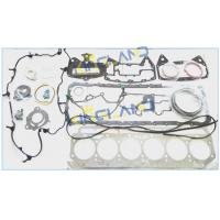 diesel engine caterpillar CAT C9  full gasket kit CPT93003A CPT93003A Manufactures