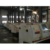 Green Forest Pulp Pack Co.,Ltd