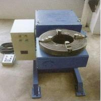 Pipe Welding Positioner Manufactures