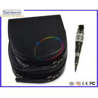 Quality Professional Permanent Makeup Crown Tattoo Kit for sale