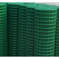 Anti Corrosion PVC Coated Welded Wire Mesh Stainless Steel For Agriculture 36 Inch Manufactures