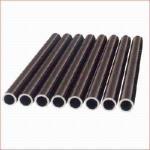 Steel Tube (HBTFSMLS21) Manufactures