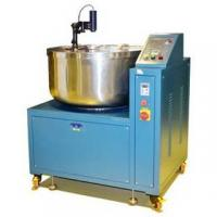 Centrifugal Casting Machine with Medium Frequency(jewelry casting machine)CXM-II Manufactures