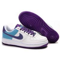 China Nike air force one shoes Nike AF1  on sale