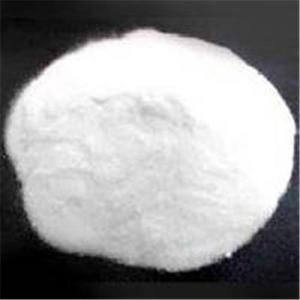 China Sodium Cyanide on sale