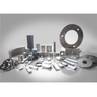 N50 high grade Neodymium Permanent Magnets used for  generator Manufactures