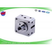 CH701 Die Guide Holder , Upper Chmer EDM Spare Parts Stainless Material Manufactures