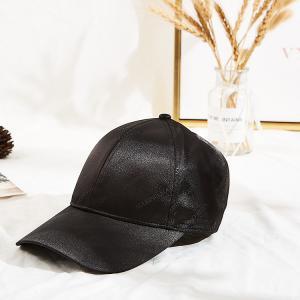 Black Cotton 50cm Digital Printed Baseball Caps 6 Panel Manufactures