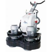 Weighted Concrete Grinding Machine Manufactures