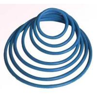 Rubber Washer Manufactures