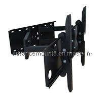 Articulating Wall Mount TV Bracket (AMP110M) Manufactures