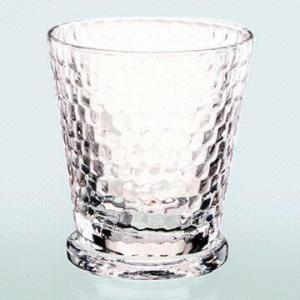 China Bar Glass, Wine Glass on sale