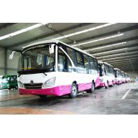 7.3m Dongfeng EQ6730P3G1 City Bus,Dongfeng Bus,City Bus Manufactures