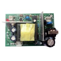 12V3a Open Frame Switching Power Supply Manufactures