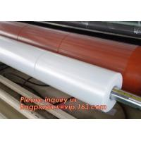 pvc heat shrink packaging film,Customized plastic shrink film,plastic shrink