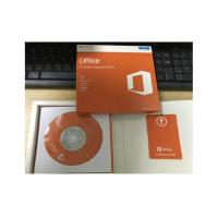 Microsoft Office 2016 Pro Key For Windows Software Product Manufactures