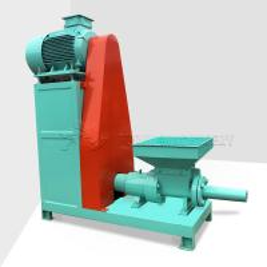 Biomass Sawdust Briquette Machine Sawdust Briquette Press Cutting Edge Technology Manufactures