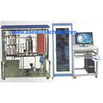 ZM2117 Profibus Process Control Trainer Manufactures